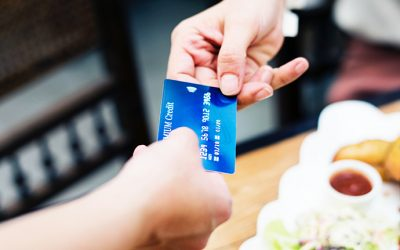 The Best Credit Cards in Canada